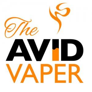 the_avid_vaper