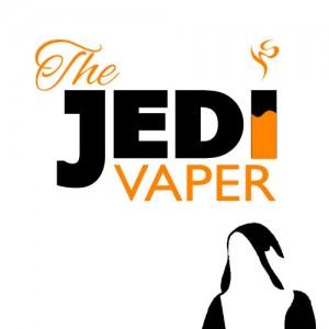 the_jedi_vaper
