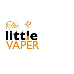 the_little_vaper
